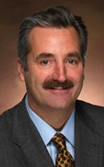 John Blount