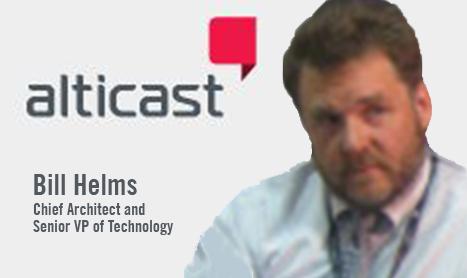 alticast-slider