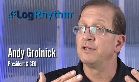logrhythm-grolnick--slider