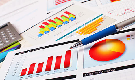 metrics-slider