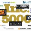 Colorado companies shine in 'Inc. 500'