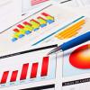 IT Insights: The power of metrics